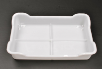 FastRack24 - Beer Tray